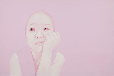 Sungsoo Kim, 'Melancholy ', 2010