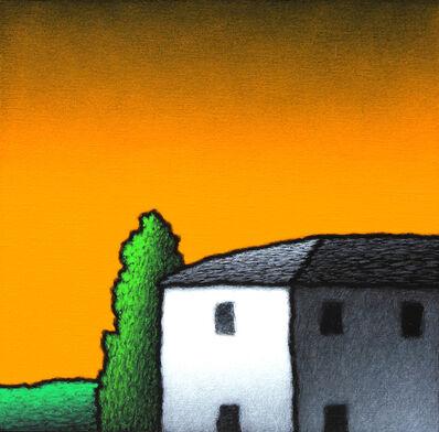 Tino Stefanoni, 'Senza titolo', 2002