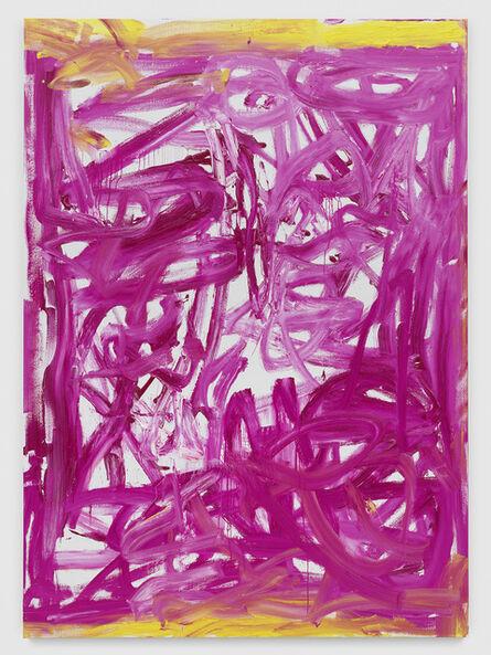 Armen Eloyan, 'Untitled (3)', 2020