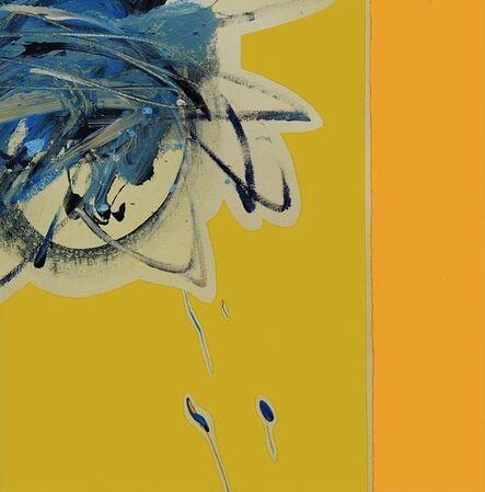 Carlos Puyol, 'Untitled'