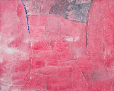 Gary Passanise, 'Pink', 2018