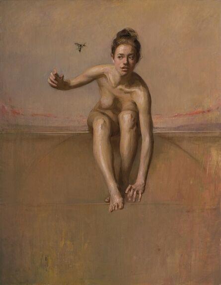 Ramiro, 'Spring (Calabrone)', 2014