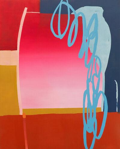 Morgan Ward, 'Untitled (9)', 2018