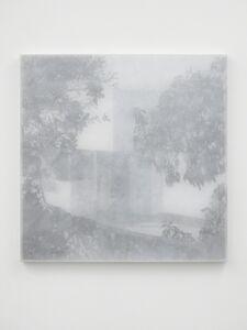 Alex Hartley, 'Lovell Health House (Entrance),', 2019