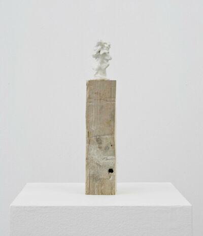 Gabriela Machado, 'Untitled #13', 2013