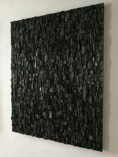 Johannes Domenig, 'Untitled', 2017