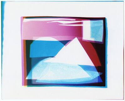 Liz Nielsen, 'TV Landscape', 2020