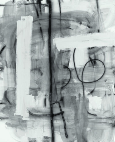 Christopher Wool, 'Untitled', 2010
