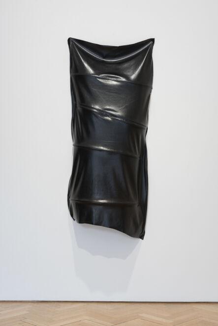 Isabel Yellin, 'Skin and Bone 1', 2015