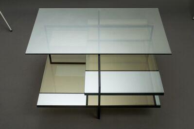 Gabriela Souen, 'DIG TABLE'