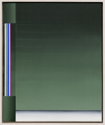 Enrico Bach, 'Untitled (8/21)', 2021