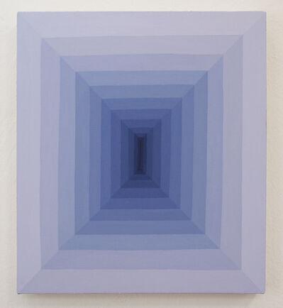 Corydon Cowansage, 'Hole #48', 2018