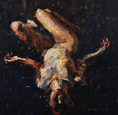 Quang Ho, 'Inverted', 2014