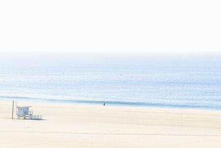 Juliette Charvet, 'Santa Monica 1', 2015
