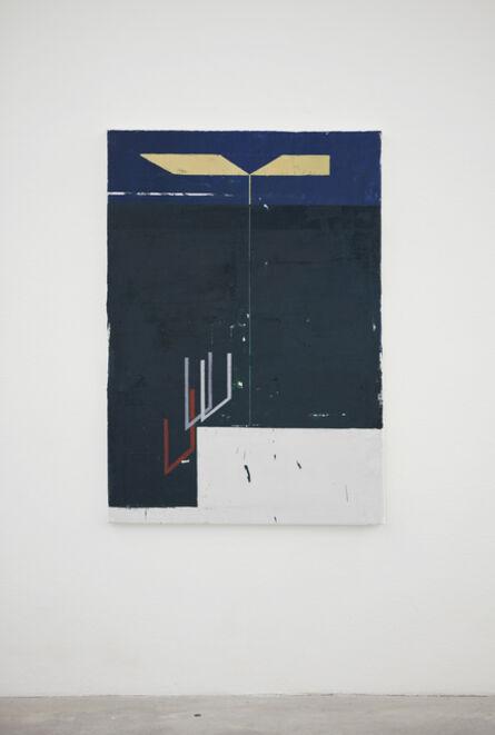 Maxim Liulca, 'Untitled', 2014