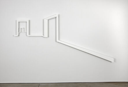 Walid Raad, 'Section 88: Views from inner to outer compartment_ACT XXI_Scene VIII', 2011