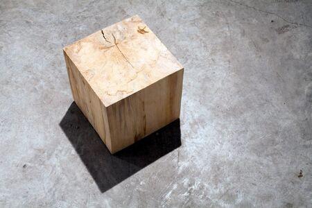 Helena Hladilovà, 'Scultura sonora', 2013