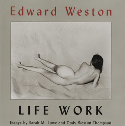 Edward Wwston