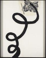 Jim Dine, 'Tool Box 9', 1966