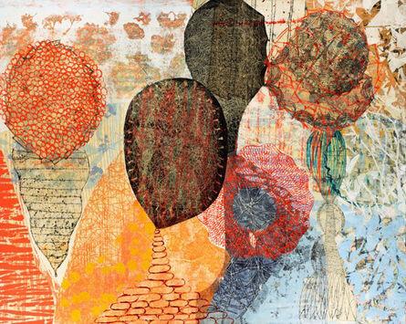 Eva Isaksen, 'Still Remember You', 2014