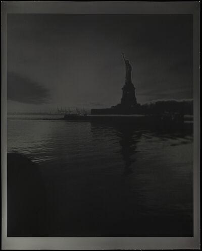 Erik Steffensen, 'Lady Liberty XIV', 2015