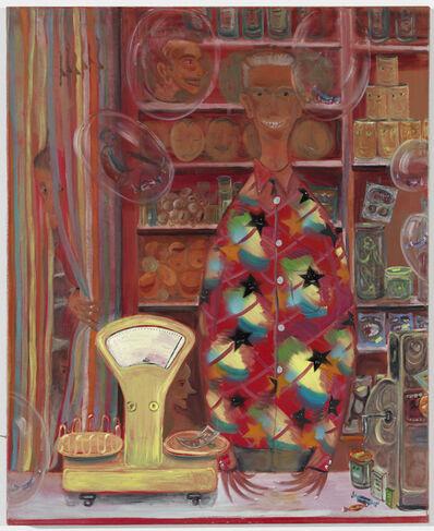 Tomasz Kowalski, 'Untitled (Shop)', 2012