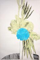 Andy Warhol, 'Flowers (Hand-Colored) II.110', 1974