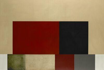 Adolfo Estrada, 'Pintura 0605', 2006