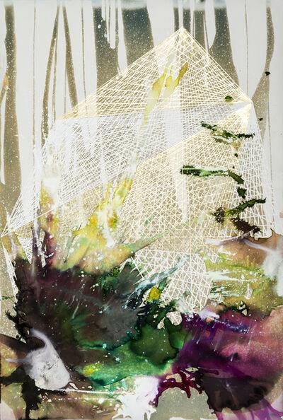 Caroline Bullock, 'All Possible Worlds (Conservatory)', 2017