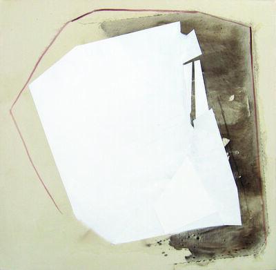 Trevor Kiernander, 'The Edge', 2013