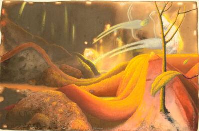Peter Kephart, 'A Little Rare Earth A Little Well Done', 2014