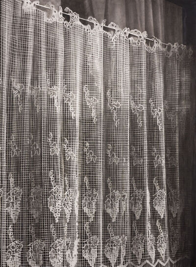 Rik De Boe, 'Common Place Window View', 2020
