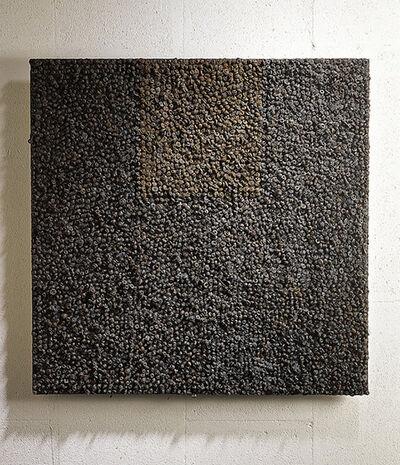 Jaehyo Lee, '0121-1110=102073', 2002