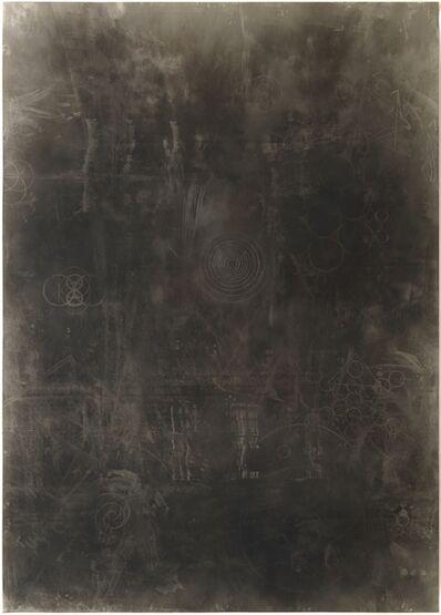 Tomás Espina, 'Sin título /Untitled', 2014