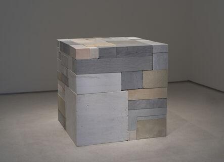 Zhao Zhao, 'Repetition', 2013/14