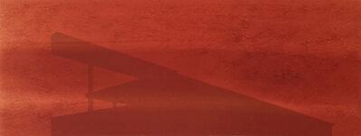 Ed Ruscha, 'Roadmaster', 2003