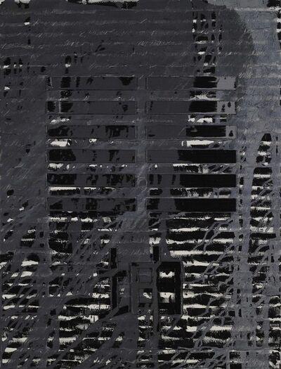 Huang Rui 黄锐, 'Earth', 2016