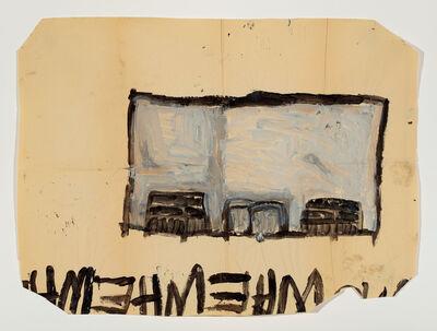 Laura Craig McNellis, 'Untitled, (No. 4)', 1972-1980