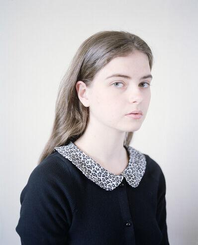 Margo Ovcharenko