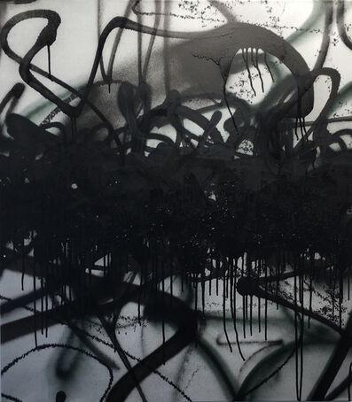 Nug, 'Untitled', 2013
