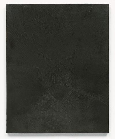 Tomma Abts, 'Folt', 2013