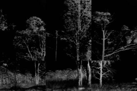 Kiluanji Kia Henda, 'Restless Landscape #1', 2017