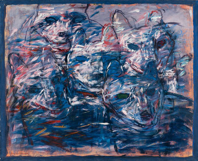 Gaylen Hansen, 'Pack 2', 2010