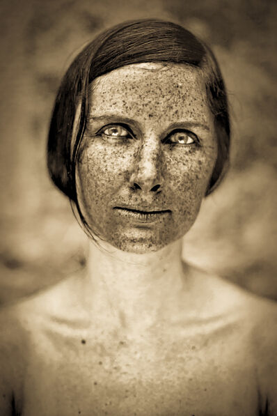 Fritz Liedtke, 'Alisha '