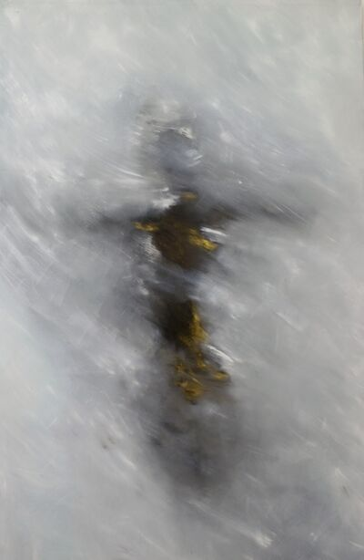 Laurel Holloman, 'The Fifth Element ', 2014
