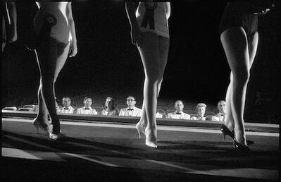 Elliott Erwitt, 'USA', 1960