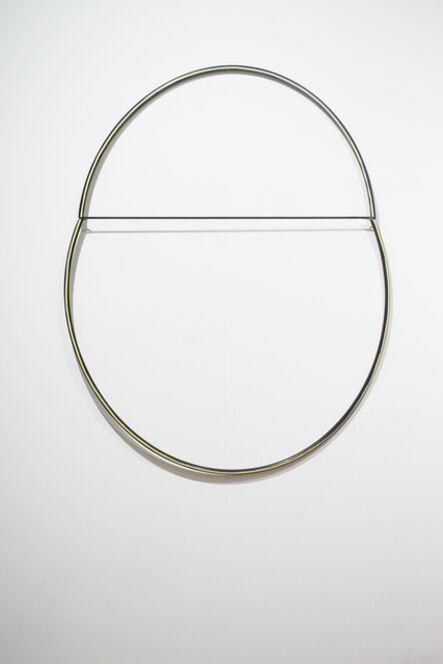 Ana Santos, 'Untitled', 2010
