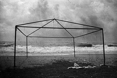 Yusuf Sevinçli, 'Untitled 004', 2011