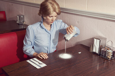 Kourtney Roy, 'Sugar 2', 2014