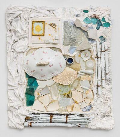 Julie Schenkelberg, 'Splendor', 2020